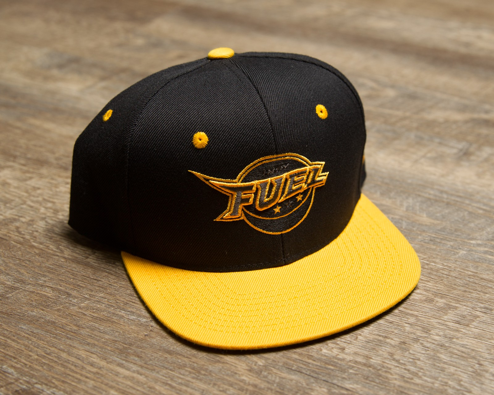 Youth Z11 Phantom Snapback