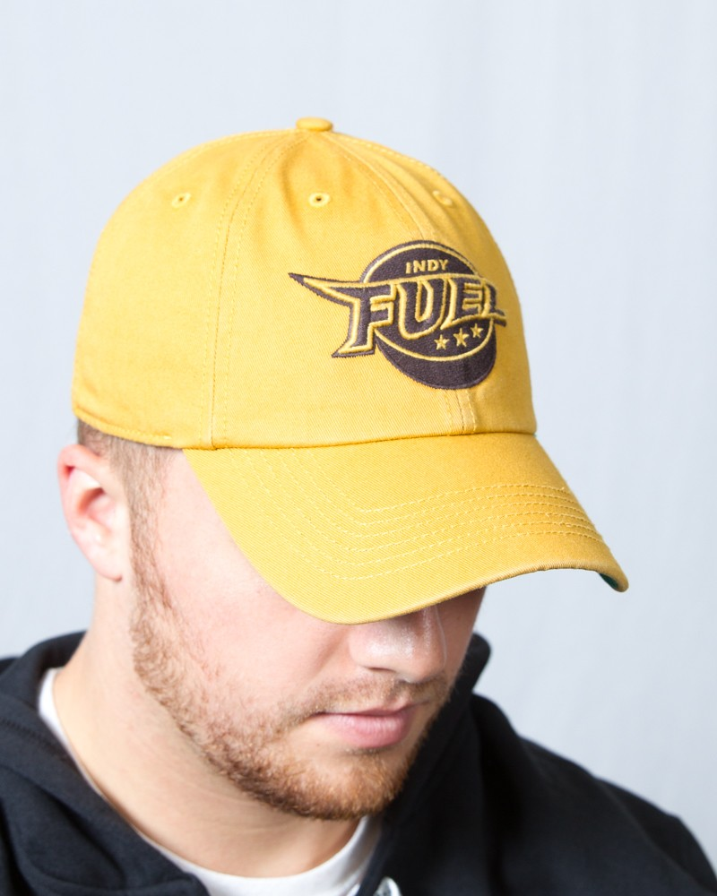 Wheat Omaha Franchise Cap