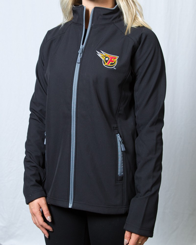 Women's Force Jacket