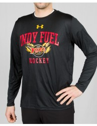 Armour Tech Long Sleeve