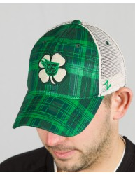 Celtic Fuel Hat