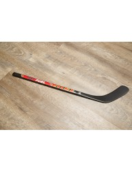 Black Composite Mini Stick (Left)