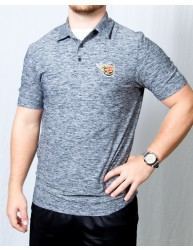 Armour Elevated Polo