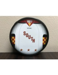 ECHL South All Star Puck