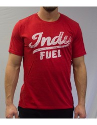 Heritage Colored Triblend Tee
