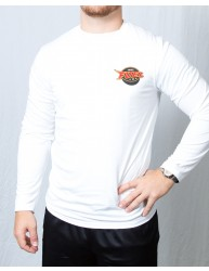 The Athlete Long Sleeve