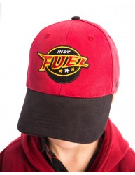 youth-red-short-stack-'47-mvp-cap